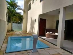 Bosque das Palmeiras 292m², 5 suites