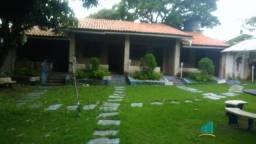 Chácara residencial para venda e locação, Castelo, Aquiraz.