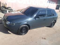 Vendo ou troco por carro Picape - 2008