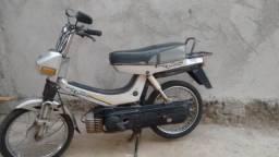 Mobilete - 2001