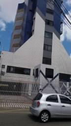 Sala comercial próxima a Bezerra de Menezes