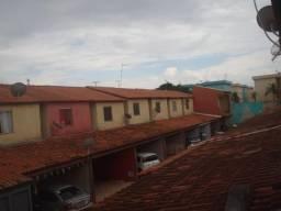 Casa à venda com 2 dormitórios em Chácaras anhangüera, Valparaíso de goiás cod:CA00201