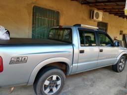 Vende, financia ou troca por veículo de menor valor! - 2011