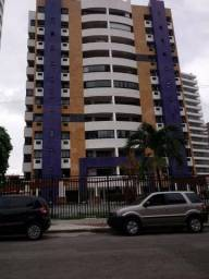 Apartamento no Guararapes