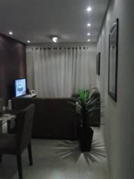 Título do anúncio: Apartamento com 3 dormitórios Residencial Jardim América em Araras-SP