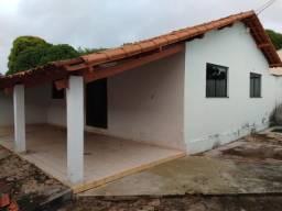Casa gurupi - centro