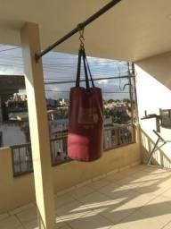 Saco de boxe comprar usado  Manaus