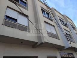 Apartamento à venda com 3 dormitórios em Chácara das pedras, Porto alegre cod:194663