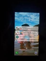 J5 do normal , e uma ps2 portátil troco em celular do meu interesse