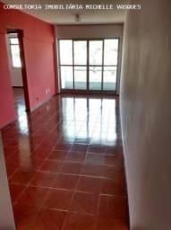 Apartamento para locação em teresópolis, sao pedro, 2 dormitórios, 1 banheiro