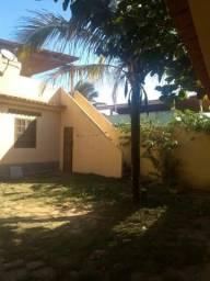 Vendo casa em Marataízes lagoa funda