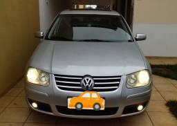 Vendo ou Troco Bora VW 2009 - 2009