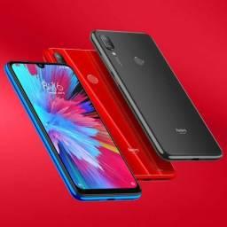 Smartphone Xiaomi Redmi note 7