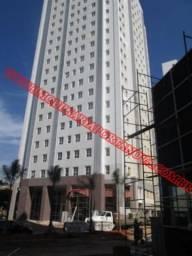 Escritório à venda em Jardim wanda, Taboão da serra cod:4528