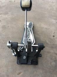 Pedal Odery Fluence USADO