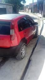 Vt carro 4000 leia - 2005