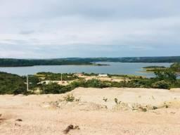 Vendas Facilitada Lago Corumbá IV