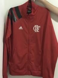 Casaco do Flamengo original