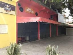 Ponto comercial comprar usado  Rio de Janeiro