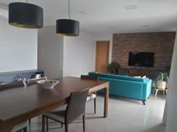 Apartamento Premiato Mobiliado Andar alto