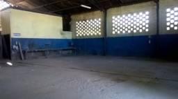 Galpão/depósito/armazém para alugar em Centro, Embu das artes cod:5554