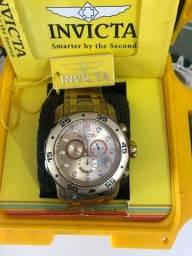 Invicta 80071