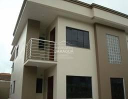 Apartamento à venda, 1 quarto, 1 suíte, 1 vaga, Tifa Martins - Jaraguá do Sul/SC