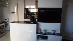 Apartamento Luciano Cavalcante (Parc Victoria)