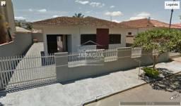 Casa à venda, 3 quartos, 3 vagas, amizade - jaraguá do sul/sc
