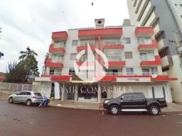 Apartamento Jardim La Salle - 100 metros da Funet Toledo/PR