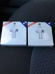 Fone de ouvido Bluetooth sem fio i11 tws