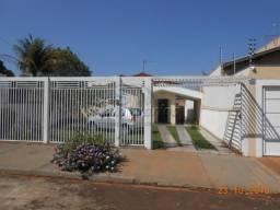 Casa à venda com 2 dormitórios em Jardim tangara, Jaboticabal cod:V4651