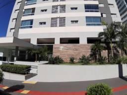 Apartamento 3 quartos no Ed. Bahrein