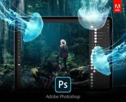 Contrata-se para Edição de Video, Foto e HTML