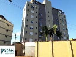 Apartamento à venda com 3 dormitórios em Jardim américa, São leopoldo cod:32011739