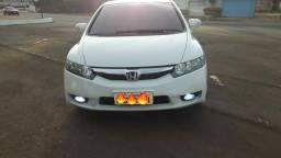 Vendo Honda Civic - 2011
