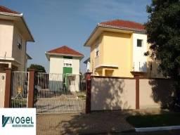 Casa à venda com 3 dormitórios em Feitoria, São leopoldo cod:CA050