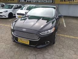 Ford fusion titanium awd gtdi 2.0 aut 2014 - 2014