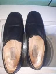 Sapatos seminovos VALORES A SEREM NEGOCIADOS