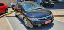 Honda Civic LXS - 2010