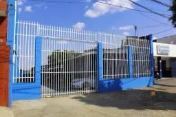 Terreno à venda, 1617 m² por r$ 3.500.000,00 - centro sul - cuiabá/mt