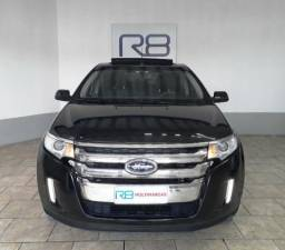Ford Edge FWD - 2014