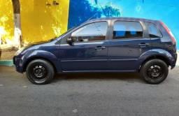 Fiesta 1.6 class 2003 - 2003