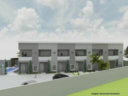 Duplex , VISTA MAR, P.SEGURO
