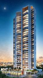 Rooftop 230m 4 dormitórios Meireles