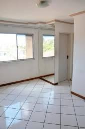 Apartamento 2/4 - Condomínio São João