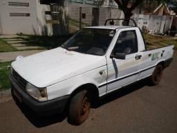 Fiorino - 1990