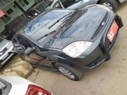 Fiesta 1.0 - 2004