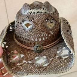 Chapéu Pralana venda ou troca