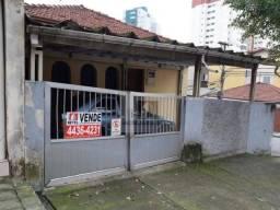 Terreno à venda, 300 m² - vila gilda - santo andré/sp
